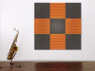 akustik-wedges-dreieckprofil-verschiedene-farben.jpg