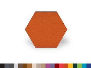 hexagon-sechseck-schallabsorber-bunt-aixFOAM.jpg